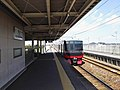 MT-Fukuchi-station-platform.jpg
