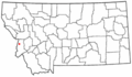 MTMap-doton-Pinesdale.PNG