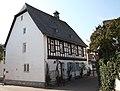 MZ Bretzenheim-Rathaus-01.jpg