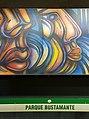 M Parque Bustamante 20180119 -mural de Mono Gonzalez -fRF20.jpg