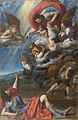 Maíno- La conversió de Sant Pau- Obra conservada al MNAC.jpg
