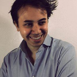 Maarten Hercules.jpg