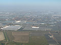 Maasdijk, kassen foto1 2014-03-09 11.07.jpg