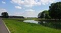 Maastricht, Geusseltpark, vijver.jpg