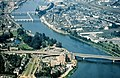 Maastricht, luchtfoto ca 1980.jpg