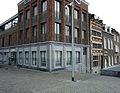 Maastricht2015, hoek Gubbelstraat-Van Hasseltkade.jpg