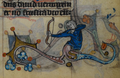 Maastricht Book of Hours, BL Stowe MS17 f170r (detail).png