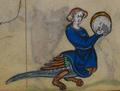 Maastricht Book of Hours, BL Stowe MS17 f245v (detail).png
