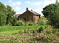 Macallans Farm - geograph.org.uk - 895486.jpg