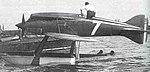 Macchi M.52.jpg