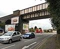 Macclesfield Road Bridge - geograph.org.uk - 3193245.jpg