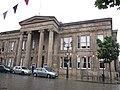 Macclesfield Town Hall (2).JPG