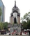 Macdonald Monument.jpg