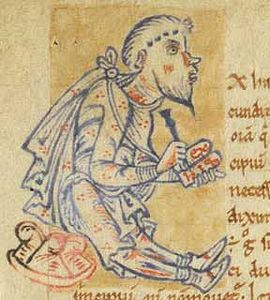 Ambrosius Theodosius Macrobius