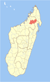 Madagascar-Befandriana-Nord District.png