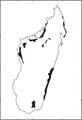 Madagascar flood basalts.png