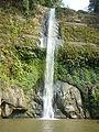 Madhobkundu Waterfall Sylhet Bangladesh 6.JPG
