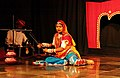 MadhuJagdhish Terha Taal Or Manjiras Dance 6.jpg