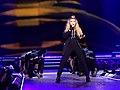 Madonna Rebel Heart Tour 2015 - Stockholm (23336947741).jpg