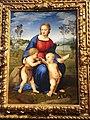 Madonna del Cardellino by Raffaello Sanzio.jpg