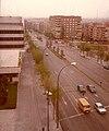 Madrid, 1983 (7804392222).jpg