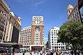 Madrid, Plaza Callao.jpg