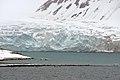Magdalenefjorden 2013 06 07 2246 (10162858873).jpg
