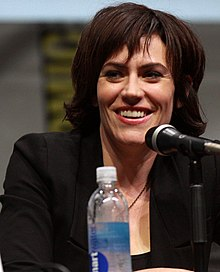 Maggie Siff Comic Con 2013 (cropped).jpg