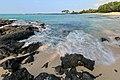 Mahai'ula Bay Beach, Kailua-Kona (504664) (23536652773).jpg