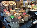 Mahane Yehuda Market (5101394284).jpg