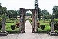 Mahasthan Archaeological Museum Bogra.jpg