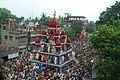Mahesh Rath Yatra.jpg