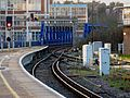 Maidstone East Station. 24 (16303634275).jpg