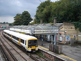 Maidstone West Station 04.JPG
