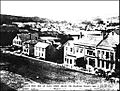 Main Street, West Side, Keene NH in 1865 (2673783867).jpg