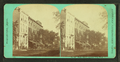 Main Street, opposite City Hall, from Robert N. Dennis collection of stereoscopic views.png