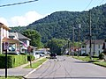 Main Street - Hinton, West Virginia - panoramio.jpg