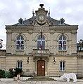 Mairie - Fontenay-aux-Roses (FR92) - 2021-01-03 - 2.jpg