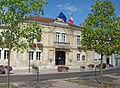 Mairie Bouscat.jpg