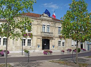 Le Bouscat Commune in Nouvelle-Aquitaine, France