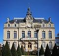 Mairie Perreux Marne 29.jpg