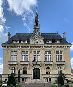 Mairie Raincy 21.jpg