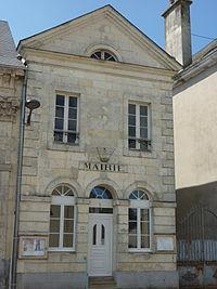 Mairie de Marigné-Laillé.JPG