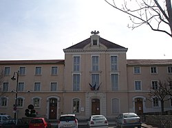 Mairie de Vernaison.jpg