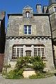 Maison 16e s (avec boutique) - Rochefort-en-Terre.jpg