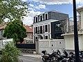 Maison 46 quai Champagne - Le Perreux-sur-Marne (FR94) - 2020-08-25 - 1.jpg