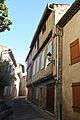 Maison Digeon, Alet-les-Bains.jpg