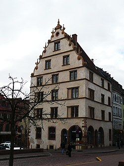 Maison Kern, Colmar.jpg