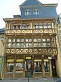 Maison ancienne rue st malo a rennes - panoramio.jpg