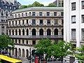 Maison doree 2014 2e etage.jpeg